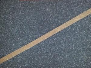 """3/16"""" High Density Cork Strip (.330-.365"""" x .1875"""" x 9"""")"""