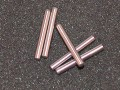 Replacement Pins for PLS & MVS mandrel (5 Pack)