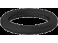 BUNA-N O-Rings - #111 (5/8 x 7/16 x 3/32) 100 Pack